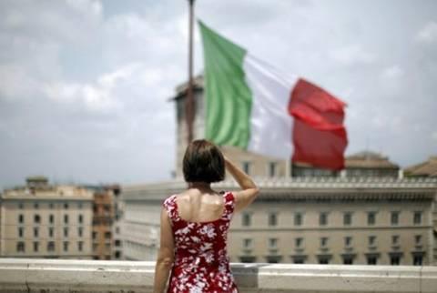 Αυξήθηκαν κατά 1 εκατ. οι άνεργοι νέοι στην Ιταλία