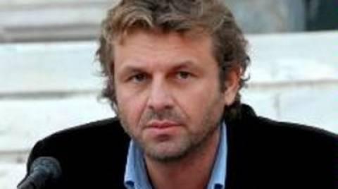 Γκλέτσος: «Ηλίθιο» χαρακτήρισε τον αστυνομικό που χτύπησε τον Μ.Λώλο