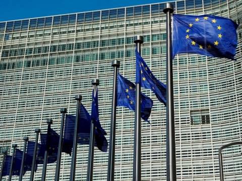 Προεκλογική παραλυσία και ακυβερνησία φοβούνται οι ευρωπαίοι