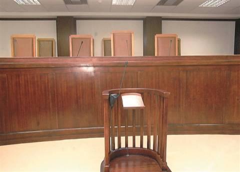 «Στοπ» στις κατατάξεις δικαστικών υπαλλήλων στο νέο μισθολόγιο
