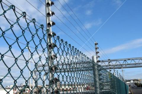 Τα «αγκάθια» στον φράχτη του Έβρου