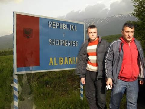 Οι Αλβανοί στην Ελλάδα «στέρεψαν» από χρήματα