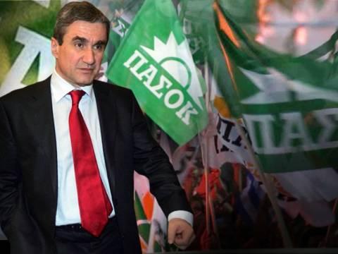Α. Λοβέρδος: Η καθυστέρηση των εκλογών προκαλεί προβλήματα