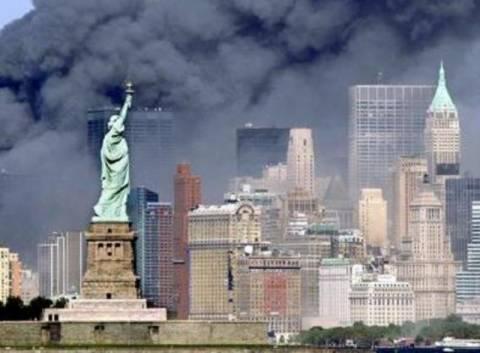 Τον Μάιο οι κατηγορίες κατά των «5» για την 11η Σεπτεμβρίου