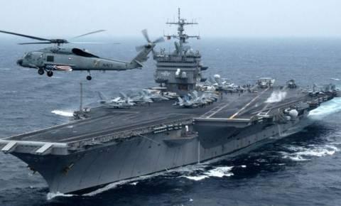 Η απάντηση του Ιράν στην πίεση των ΗΠΑ