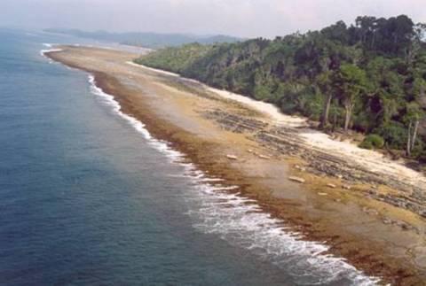 Συναγερμός για τσουνάμι σε όλο τον Ινδικό Ωκεανό
