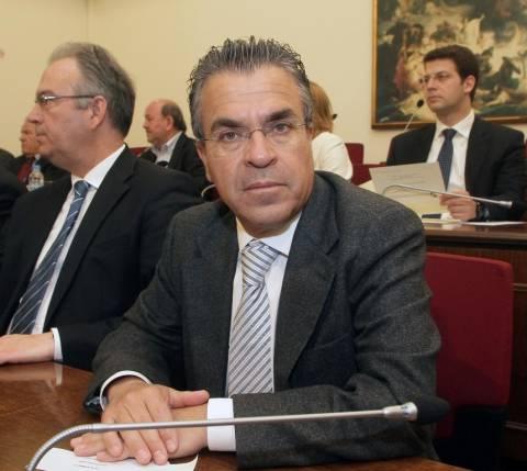 Α. Ντινόπουλος: Πώς έστησε την δουλειά ο Άκης