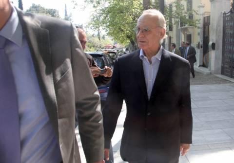 Άλλες δύο συλλήψεις μετά τον Άκη Τσοχατζόπουλο
