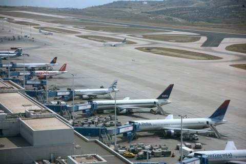 Ποιες αεροπορικές εταιρείες αναλαμβάνουν 24 «άγονες γραμμές»