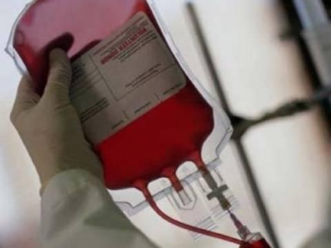 Άμεση ανάγκη για μυελό των οστών στο ΠΑΓΝΗ