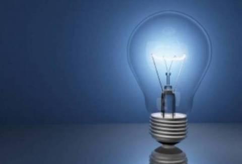 Χωρίς ηλεκτρικό οι καταναλωτές της Hellas Power και Energa!