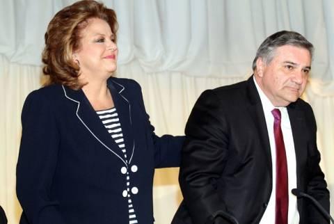 Συγκροτεί τα ψηφοδέλτια Θεσσαλονίκης η Κοινωνική Συμφωνία