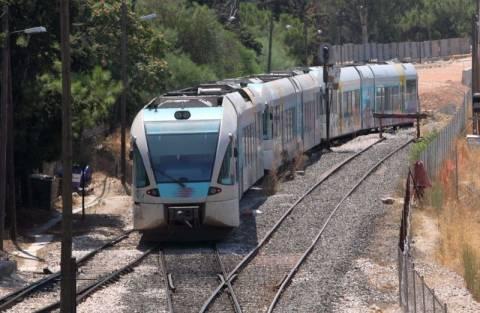 Reuters: Τρεις ξένες εταιρείες ενδιαφέρονται για τους σιδηροδρόμους