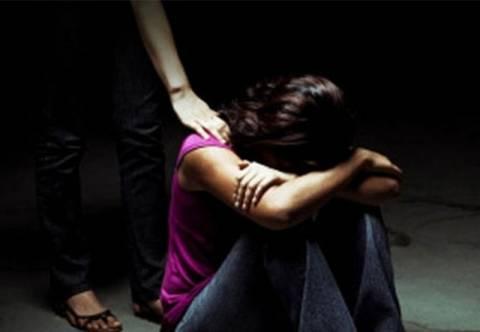 Θύμα Τυνήσιου βιαστή 18χρονη Γαλλίδα στην Ιεράπετρα!