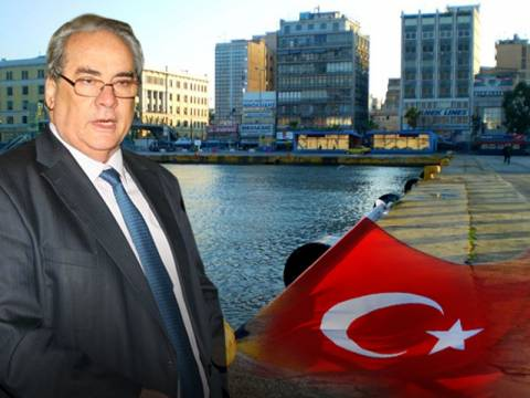Φρένο Μιχαλολιάκου στους Τούρκους για ΟΛΠ