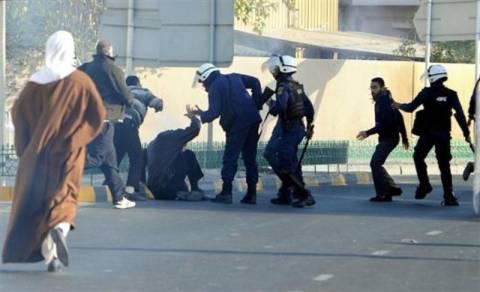 Δολοφόνησαν 14χρονο αγόρι στο Μπαχρέιν