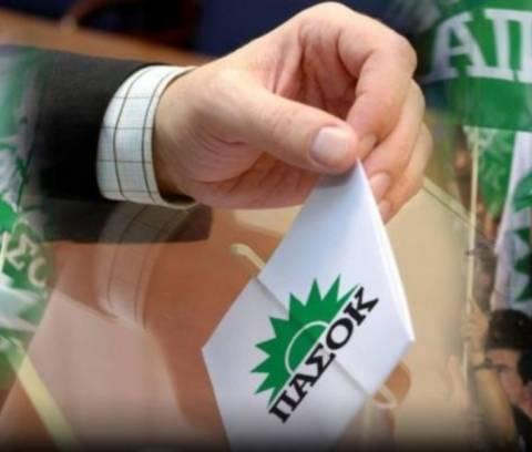 ΠΑΣΟΚ: Ποιοι επιλέχθηκαν να στελεχώσουν το ψηφοδέλτιο Αχαΐας;