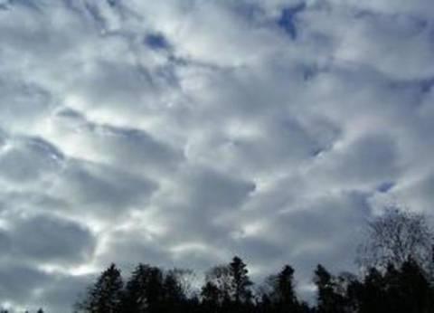 Συννεφιά και βροχές τη Δευτέρα του Πάσχα