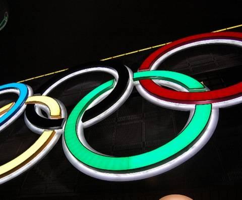Ολοκληρώθηκε το Ευρωπαϊκό προολυμπιακό τουρνουά στο πινγκ πονγκ
