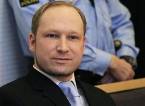 Διακόπηκε η δίκη του Νορβηγού μακελάρη