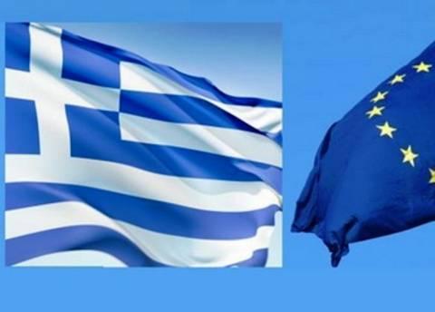 Οι Βρυξέλλες ανησυχούν για το «τι γίνεται στην Αθήνα»…