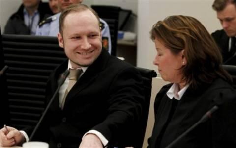 Δίκη Μπράιβικ: «Θα το ξανάκανα»