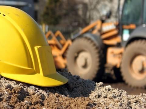 Νεκρός 45χρονος εργάτης στον Ασπρόπυργο