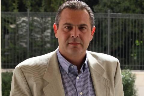 Π. Καμμένος: Ο κ. Δημαράς αντιστάθηκε στο μνημόνιο