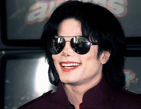 Δέκα πράγματα που δεν ξέρετε για τον Michael Jackson