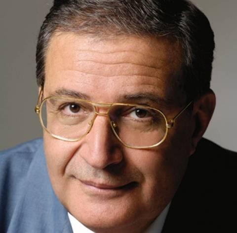 Α. Μωραϊτάκης: Έχω 17 προτάσεις για Ανάπτυξη