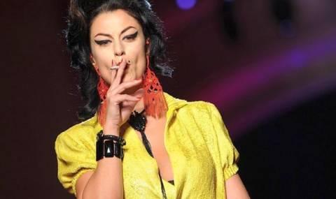Gaultier: Μιλάει για τη συλλογή-φόρο τιμής στην Amy Winehouse