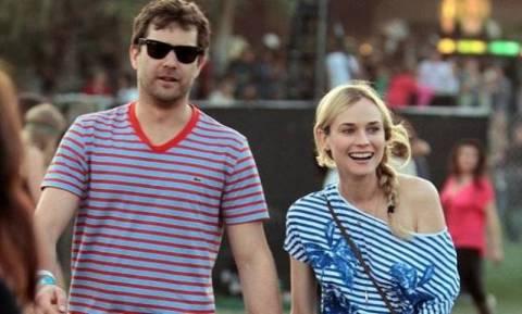 Diane Kruger – Joshua Jackson: Αν δεν ταιριάζανε...