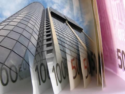 Δύο παρατάσεις και μια ανακοίνωση για τις τράπεζες