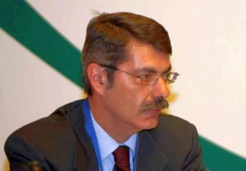Χρ. Λαζαρίδης: Ο Σαμαράς δεν θέλει συγκυβέρνηση με το ΠΑΣΟΚ