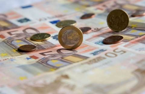 Στην Ισπανία το βλέμμα του ΔΝΤ