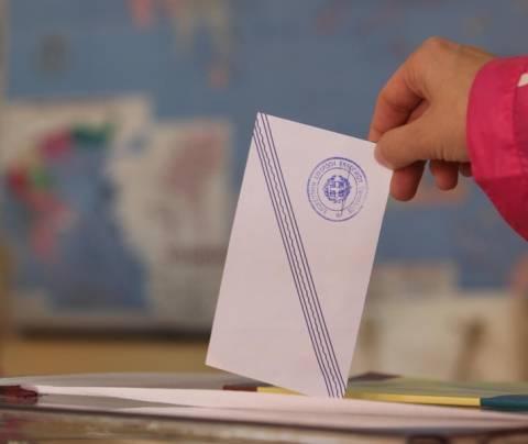 MRB: Τουλάχιστον οκτώ τα κόμματα στην Βουλή