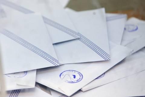 MARC:  Δεκακομματική η Βουλή μετά τις εκλογές