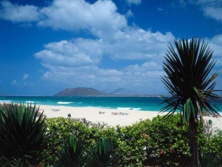 Bild: Οι καλύτερες παραλίες της Ευρώπης