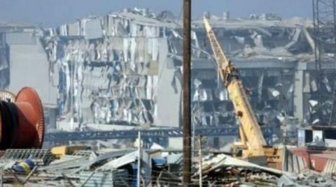 Ξεκινάει η δίκη για την τραγωδία στη ναυτική βάση