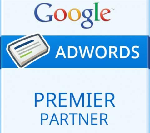 H ICAP Group αναδεικνύεται σε Google AdWords Premier Partner