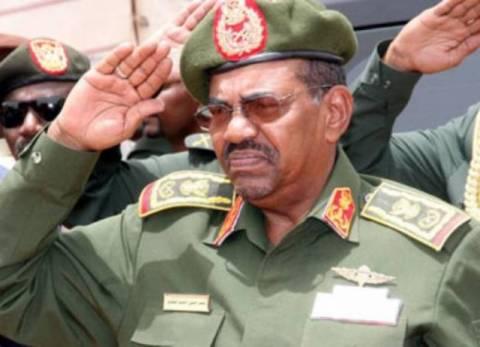 Μπασίρ: Οι διαπραγματεύσεις θα γίνουν με σφαίρες και τουφέκια