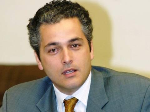 Κ. Καρτάλης: Με τρομάζει το αίτημα Σαμαρά για επαναληπτικές εκλογές
