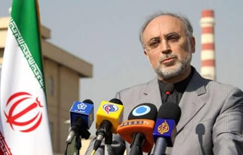 Αισιόδοξη η Τεχεράνη για το «ιρανικό ζήτημα»