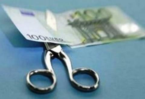 Υπερχρεωμένη καταναλώτρια δικαιώθηκε από το Ειρηνοδικείο Χανίων