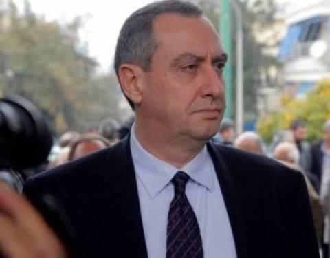 Γ.Μιχελάκης: Ο Καμμένος διαπράττει έγκλημα σε βάρος της Ελλάδος