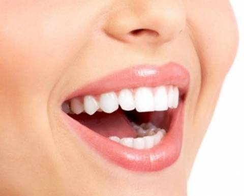 Τι λέει το χαμόγελό σας για την υγεία σας;
