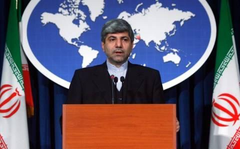 Η πολιτική του Σαρκοζί για το Ιράν «φταίει» για την ήττα