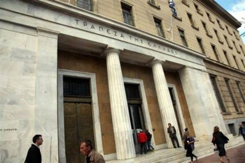 Ληστεία με το «καλημέρα» σε τράπεζα στη Θεσσαλονίκη