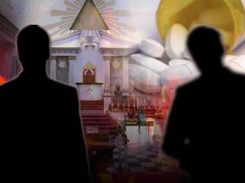 Στελέχη ΠΑΣΟΚ και Ν.Δ.υποκλίνονται στην TEVA