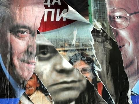 Στις 6 Μαΐου εκλογές και στη Σερβία